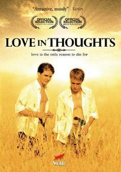Was nützt die Liebe in Gedanken (Love in Toughts), 2004
