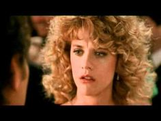 When you realize you want to spend the rest of your life with somebody, you want the rest of your life to start as soon as possible.  When Harry Met Sally.