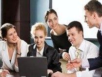 Control Interno  Controles, medidas y procedimientos que hacen posible una empresa de conformidad con los planes y políticas de la gerencia.