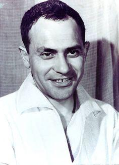 José Luís Ozores