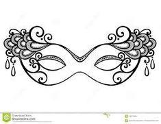 the 25 best masquerade mask template ideas on Masquerade Mask Template, Masquerade Masks, Masquerade Party, Mardi Gras, Mascarade Mask, Mask Drawing, 3d Pen, Carnival Masks, Venetian Masks