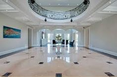 rooms of mansions - Google Search