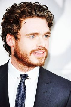 Richard Madden- Game Of Thrones