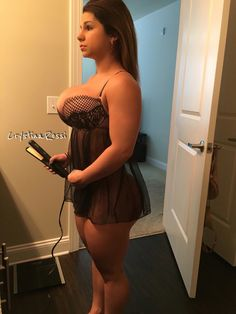 Skinny bitches with thick pussy naked discuss impossible