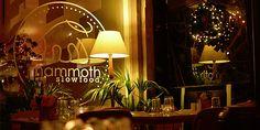 5 μέρη για χορταστικό φαγητό στα Βριλήσσια Neon Signs, Home Decor, Decoration Home, Room Decor, Home Interior Design, Home Decoration, Interior Design