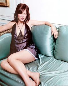 Browse photos of Parker Posey Parker Posey, Teri Polo, Celebrity Skin, Celebs, Celebrities, Beautiful Actresses, Hollywood Actresses, Sexy Legs, Hot Girls
