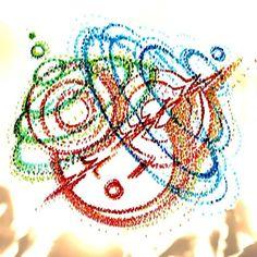 Tudom milyen... #vadfruttik #logo #animation #crazy #noise #pain #drawing #draw #music #tudommilyen