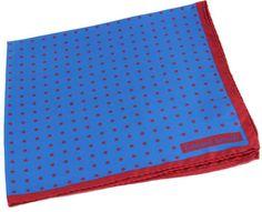 pocket-square-blue-red.jpg (440×357)