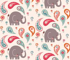 Fun bathtime for little elley by Bora Quilting weight ($18/yd) Organic Cotton Sateen ($27/yd) Organic Cotton Knit ($27/yd) Upholstery-weight twill ($32/yd) Linen-Cotton Canvas ($27/yd) Silk Crepe de Chine ($38/yd) Cotton Voile ($24/yd) Cotton Silk ($27/yd)