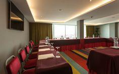 Novas salas para eventos e reuniões do Hotel Presidente Luanda. Reserve já em www.hotelemluanda.com  New events & meeting rooms at Hotel Presidente Luanda. Book now at www.hotelinluanda.com #luanda #angola #hotelemluanda #reunioesemluanda #hotelpresidenteluanda