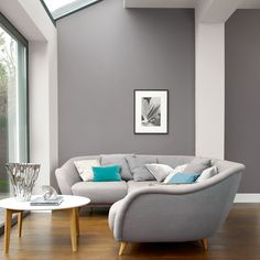 Redecorating doesn't always mean starting from scratch, but it can be tricky to pick a colour that works with what you've already got. That's where we can help.