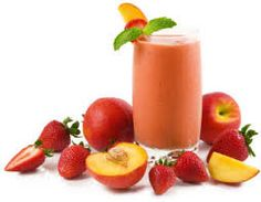 Billedresultat for smoothies