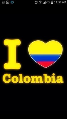I love Colombia! Cali Colombia, Colombia Country, Visit Colombia, Colombia South America, Colombia Travel, Colombian Culture, Colombian Art, Colombian Coffee, The Beautiful Country