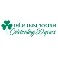 Welcome Isle Inn Tours to #TweetMarket1 ,Holland