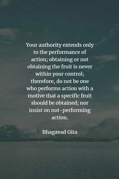 65 Famous quotes and sayings by Bhagavad Gita. Here are the best Bhagavad Gita quotes and sayings for you to read that will change, and posi. Sanskrit Quotes, Buddhist Quotes, Spiritual Quotes, Bliss Quotes, Home Quotes And Sayings, Best Lyrics Quotes, Famous Quotes, Mahabharata Quotes, Meaningful Quotes About Life