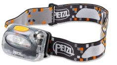 Petzl Tikka Plus 2 « Gear « Seattle Backpackers Magazine