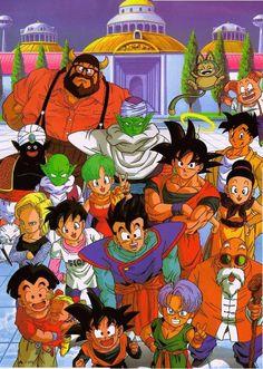 Dragon Ball Z아시안바카라 VT7777.COM 아시아바카라실시간바카라온라인바카라와와바카라생중계바카라생방송바카라라이브바카라인터넷바카라마카오바카라바카라싸이트바카라사이트바카라게임바카라게임사이트블랙잭바카라코리아바카라우리바카라강원랜드바카라정선바카라다모아바카라태양성바카라썬시티바카라에이플러스바카라플러스바카라월드바카라로얄바카라윈스바카라세븐바카라정통바카라타짜바카라해외바카라나인바카라