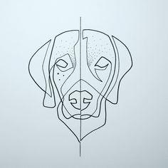 Soon #tattoo #johnny #beagle #beagleboy #beaglemania