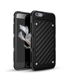 "AbaTeck Apple iPhone 6 4.7"" Extra Protection Flexible Hard Case For iPhone 6/6s 4.7 Inch by AbaTeck, http://www.amazon.co.uk/dp/B01MG6FE23/ref=cm_sw_r_pi_dp_x_JgAhybPVVH0QP"