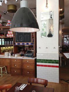 zadu stuttgart caf und restaurant im k nstlerhaus zadu things to do in stuttgart. Black Bedroom Furniture Sets. Home Design Ideas