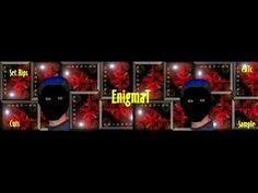 Exolight – Without You {Extended Mix} {C•U•U•T From Suncatcher Set}