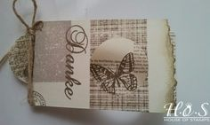 www.houseofstamps.de  HoS_DC005E Different Colors Stempel