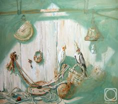 мария павлова - Поиск в Google
