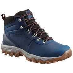0a1c41a5d7c 177 Best Boots and Shoes images in 2019 | Hiking Boots, Walking ...