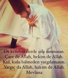 Islamic Quotes, Instagram, Candle, Amigurumi, Quotes