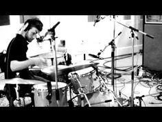 Portico Quartet - Line - YouTube
