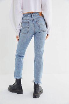 Best Jeans For Women Ladies Capri – bueatyk