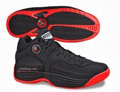 823753e1018 2014 Jordan Team 1 Retro Sneaker (Images Of Colorways Releasing) Retro  Sneakers
