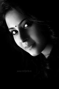Photo By Ranjan Bhattacharya Photography - Photographers Cute Girl Poses, Cute Girl Pic, Girl Photo Poses, Girl Photos, Portrait Photography Poses, Photography Poses Women, Romantic Couples Photography, Baby Girl Photography, Indian Photography