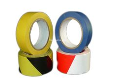 steelsparrow is an onlline website for Adhesives and Tapes. Lane marking Tape is used for application such as lane marks, automotive paint spraying, bandoleering and electroplating.