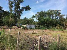 Commercial / Multi Family zoned Land for Sale! Jacksonville, FL