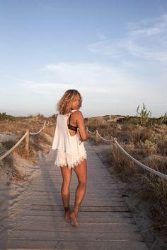 Beautycrush - A Style Diary by Samantha Maria