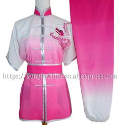 http://babyclothes.fashiongarments.biz/  Chinese wushu uniform Kungfu clothing Martial arts suit embroidery changquan garmentfor men children boy girl women kids adults, http://babyclothes.fashiongarments.biz/products/chinese-wushu-uniform-kungfu-clothing-martial-arts-suit-embroidery-changquan-garmentfor-men-children-boy-girl-women-kids-adults/,  Size selection reference :    1. You need to leave a message to tell me your gender, height (cm) and weight (kg) ...,   Size selection reference…