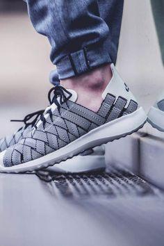 uk availability b6a2c 5dd00 Zapatillas Sneakers, Zapatillas Adidas, Zapatillas Deportivas, Zapatos  Deportivos, Sandalia, Calzado Masculino