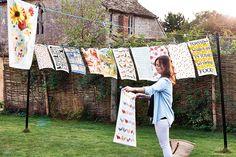Tea Towels http://www.emmabridgewater.co.uk/icat/tex