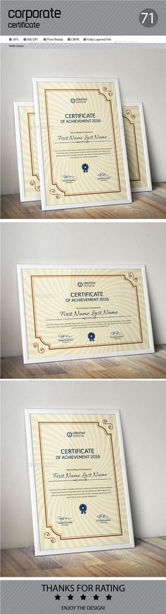 certificate of recognition template sports Certificate of