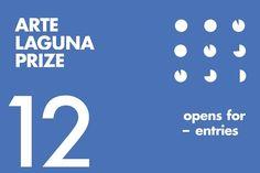 #Paraparticipar #Convocatoria para artistas. 12 Premio Internacional Laguna. Info en: http://www.colectivobicicleta.com/2017/10/convocatoria-artistas-premio-laguna.html