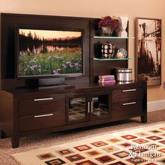 20 Best Entertainment Center Images Living Room Tv Cabinets Tv