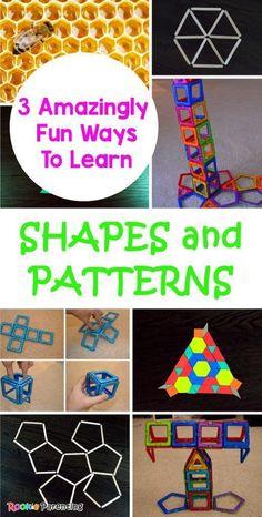 Fun Math Games - Lea