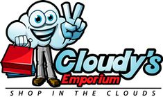 Welcome to Cloudy's Emporium FIND THE PERFECT GIFT, EVERY TIME. We've selected the best products from all over the web. Shop now from our extensive inventory of over 14000 in stock items! With product lines ranging from Electronics, Toys, Gifts, Novelties, Jewelry, and so much more, we are sure you will find exactly what you are looking for each and every time you visit us!  Thank you and enjoy your shopping experience.