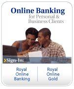 RBC Royal Bank - Dominica
