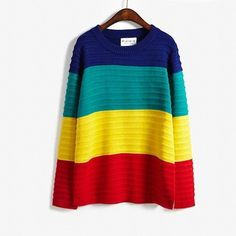 Size:ONE SIZE Material: Cotton, Polyester, Nylon Measurements:Bust:40'', 100 cmShoulder:16'', 40 cmLength: 25'', 64 cmSleeves: 22'', 56 cm