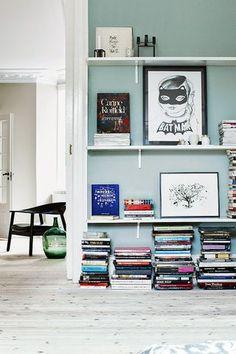 Small dreamy studio apartment   Daily Dream Decor   Bloglovin'