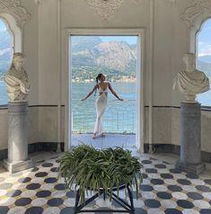 European Summer, Italian Summer, French Summer, Summer Aesthetic, Travel Aesthetic, Boujee Aesthetic, Flower Aesthetic, Summer Dream, Summer Girls