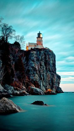 How to Take Good Beach Photos Pretty Pictures, Cool Photos, Split Rock Lighthouse, Lighthouse Painting, Lighthouse Pictures, Water Tower, Surf, Beach Photos, Illustrations