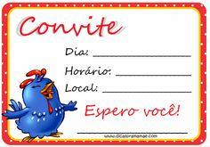 convite2+galinha+pintadinha.png (1087×764)